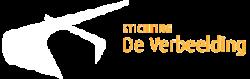 De Verbeelding Logo